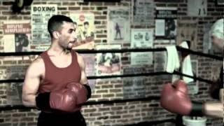 Watch Kareem Salama Generous Peace video