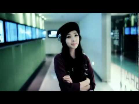 Cube Entertainment Trainees Cube Ent Trainee/model