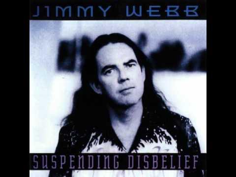 Jimmy Webb - Adios