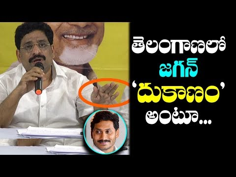 TDP MLC Buddha Venkanna SATIRES on YS Jagan & Pawan Kalyan Over Telangana Elections | mana aksharam
