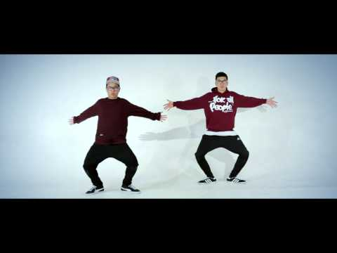 """Hide & Seek"" 