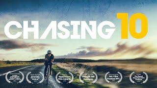 Chasing Ten - Ironman Triathlon Documentary