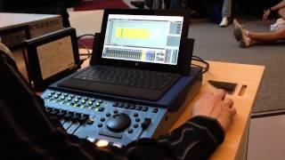 Pink Floyd SACD Audio Exposition & Jeremy Kipnis - ViYoutube.com