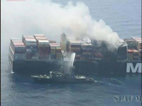 navy renders assista|eng