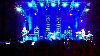 Gary Moore In Dnipropetrovsk 2010.10.09 - Empty Rooms (part 1).mp4