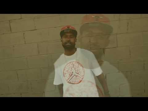MINI 14 THA KID - NETWORKING MY GAME - (PROMO VIDEO) PROD. BY BIG Z