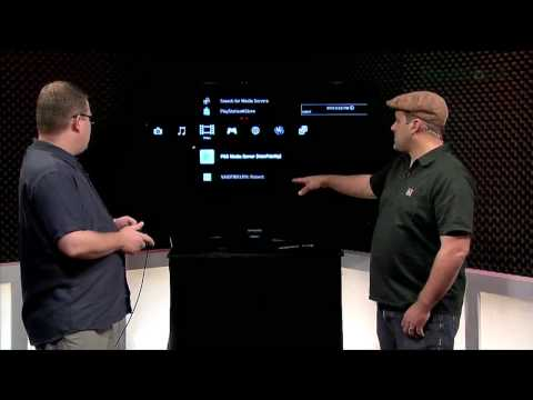 The Best Way To Stream Media to Your PS3 and Xbox 360 - ...