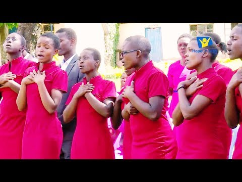 MAGENA MAIN YOUTHS ON SIFA MEDLEY KISII EDITION