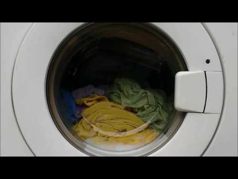 Waschmaschine waschtrockner waschtrockner