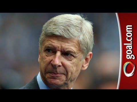 Arsenal confident of UEFA Fair Play compliance