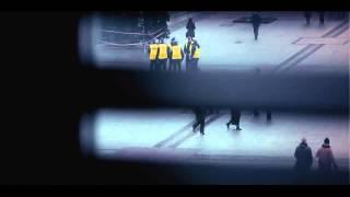Kali ft. Dobo, Nizioł, Lukasyno - Zły porucznik (prod. MKL)