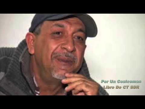 """""""La Tuta"""" anuncia que este será su último audio"""