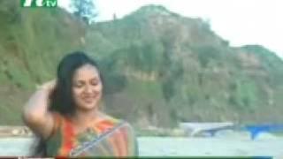 Kew Bole Falgun: bangla song: natok song