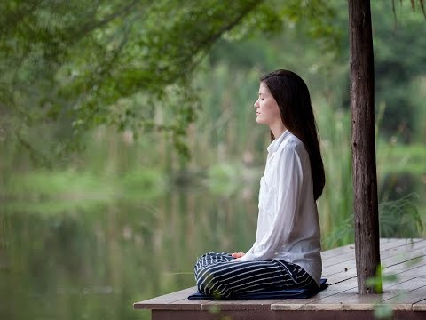 Vipassana meditation retreat free 5.0