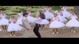 Bhai Husn Tumhara Hd Wapwon Com 3gp Mp4 Hd Video Songs
