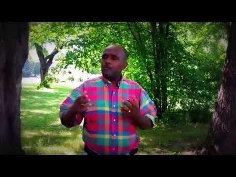 Zemari Yilma Hailu video