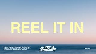Aminé - Reel It In (Lyrics)