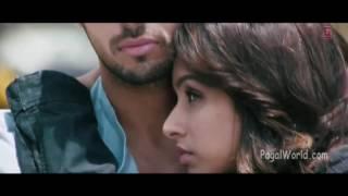 Hamdard Full Video Song Ek Villain PagalWorld com