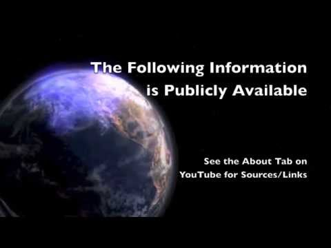 Quake Watch, Meteor Shower, Weather Records | S0 News May 21, 2014