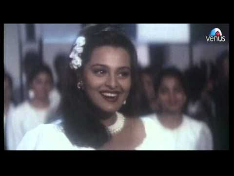 Sanam O Sanam (pehchaan) video