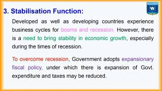 canon of taxation sources of public Scope of public finance :- • public revenue sources of public • canon of elasticity: taxation should be elastic in nature this canon implied that the.