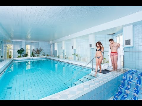 0 - Чи можна ходити в басейн при кашлі
