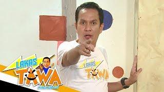 Pilipinas vs. Bansa | Lakas Tawa