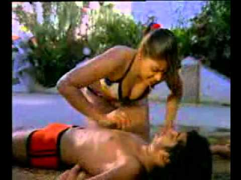 layanam silk in bikini for the first time.mpg thumbnail