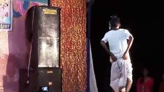Bangla mal chere hate sarbat dhorechi New video song 2017_18