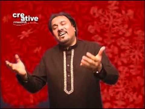 masihi geet music dr pastor javed masih singer  mohammed ali