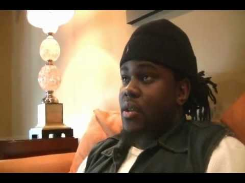 Arsonal da Rebel: The Untold Truth (pt.2)