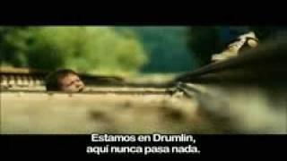 Amigos... (2011) - Official Trailer