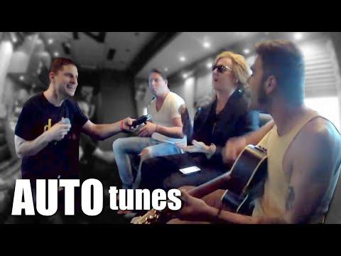 Wake Me Up - Avicii (auto Tunes F. We The Kings) video