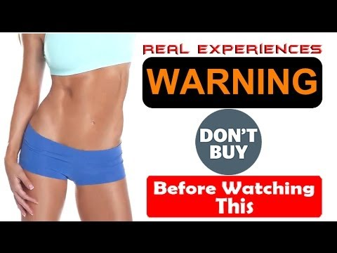 The Venus Factor Review - Real Experiences