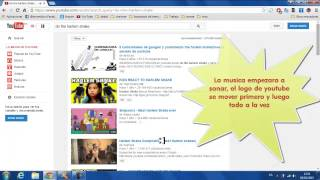 trucos y secretos en google chrome part 1
