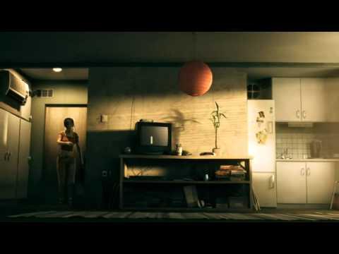 The Secret World CGI Trailer #1