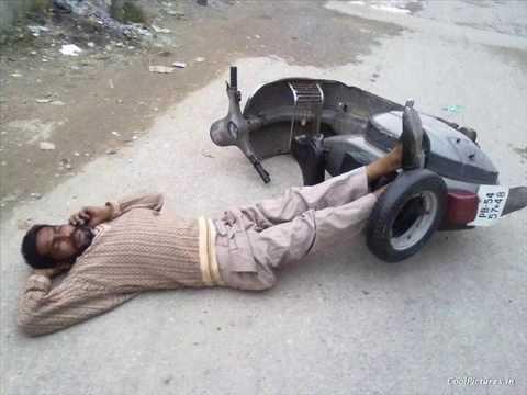 Indian Funny Pics video