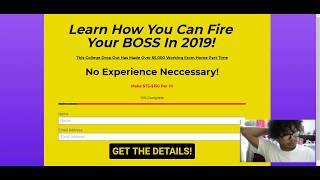 Best Email Processing System Training   From Scratch Series Episode 3