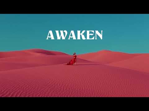 Big Wild - Awaken