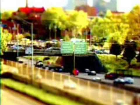 [AS] Traffic (FULL SONG) Music Videos
