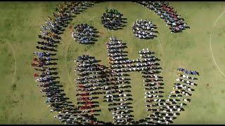 20ª Convenção Mundial do New Honda Circle