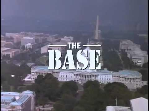 The Base - Mark Dacascos