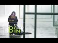 JiaJia家家 [ 還是想念Still Missing ] - 電影「漫漫回家路」中文宣傳主題曲