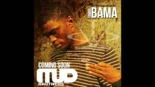FAMBOI BAMA FT LADY K DANCE FOR DA FAM