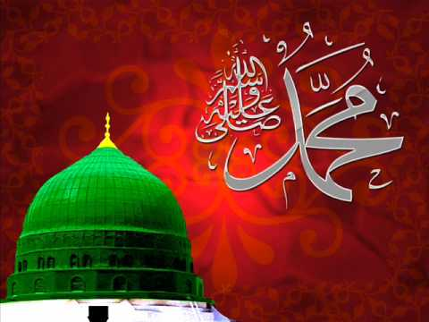 Mery Nabi Ny Itna Nawaza ( Saifi Naats) video