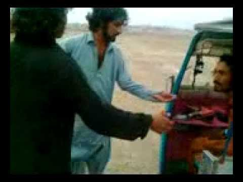 Funny Pattan Urdu Pashto Call Masood Wazir video