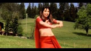 Deewana Mastana • Dil Chaahe Kisi Se