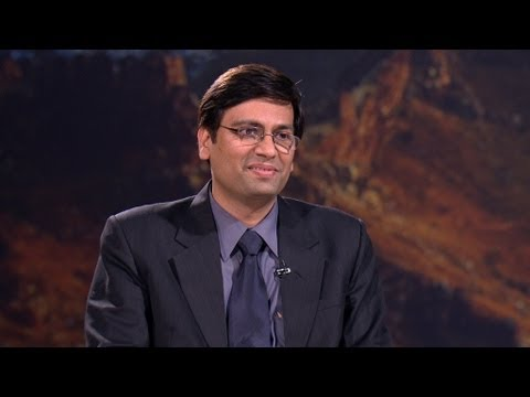 Satyamev Jayate - Does Healthcare Need Healing? -   The cost...