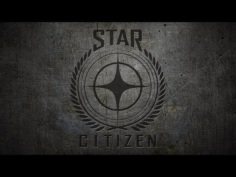 Star Citizen: FPS Module Gameplay Demo - PAX Australia [Gameplay Demo]