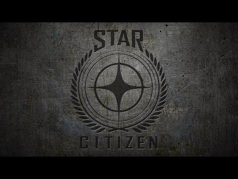 Star Citizen: FPS Module Gameplay Demo - PAX Australia [Gameplay Demo]